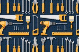 SMwN_tools